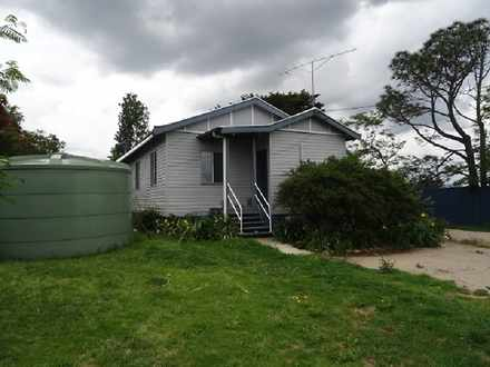 House - Stanthorpe 4380, QLD