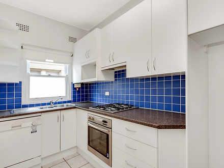 Apartment - 3/161 Sydney Ro...