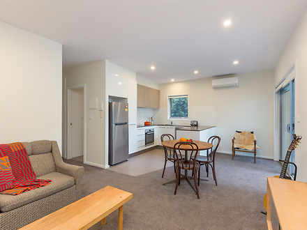 Apartment - 2/7 Lowanna Str...