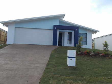 House - 63 Caroval Drive, R...
