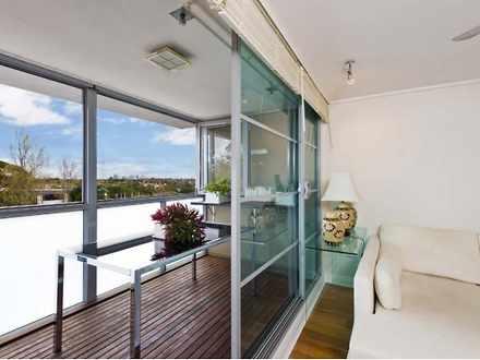 Apartment - 203/7-9 Abbott ...