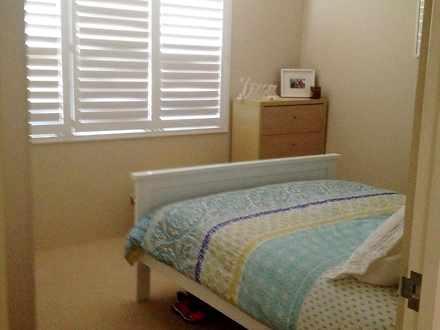 Apartment - 62 Carter Stree...
