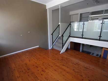 Apartment - 3/8-14 Ada Plac...