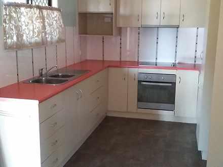 House - 37 Yalumba Crescent...