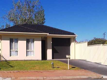House - 40B Koonga Avenue, ...
