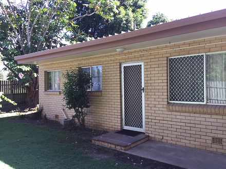 House - 1545 Gympie Road, C...