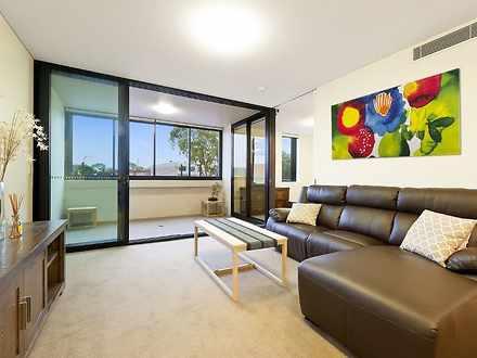 Apartment - LEVEL 1/109/7 G...