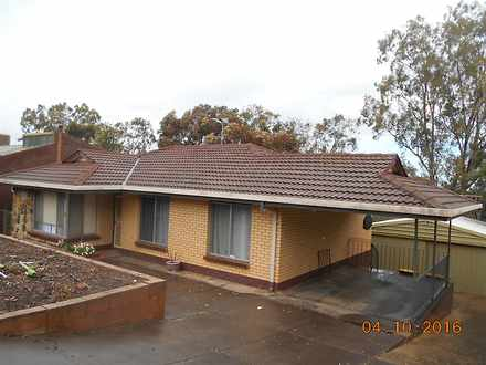 House - 11 Coombe Street, G...
