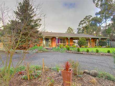 House - 8 Woodside Court, B...