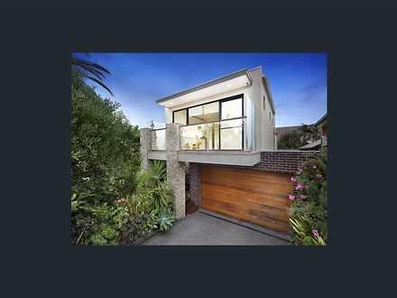House - 147 Gould Street, F...