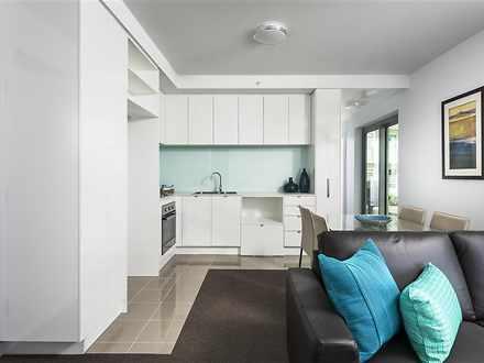 Apartment - 110/17 Malata C...