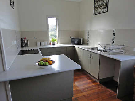 House - Tolga 4882, QLD