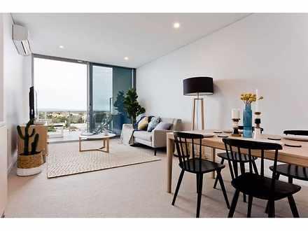 Apartment - 77/4-12 Riversd...