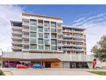 Apartment - 74/4-12 Riversd...
