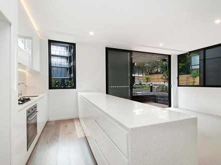Apartment - C6103/2 Mooramb...