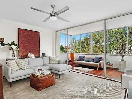 Apartment - 10/41 Carr Stre...