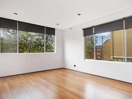 Apartment - 2/448 Sydney Ro...