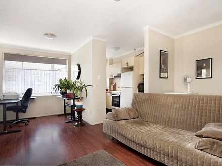 Apartment - 12/555 Victoria...