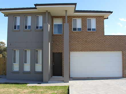 House - 50 (LOT 412) Brookw...