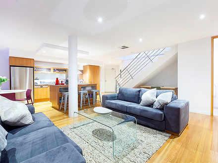 Apartment - 8/225 Bagot Roa...