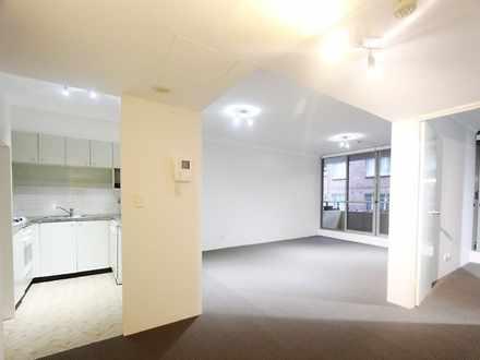 Apartment - G03/37-39 Mclar...