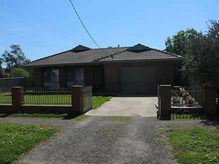 House - 653 Midland Highway...