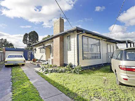 House - 2 Arunga Avenue, No...