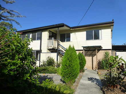House - 35 Kraatz Avenue, L...