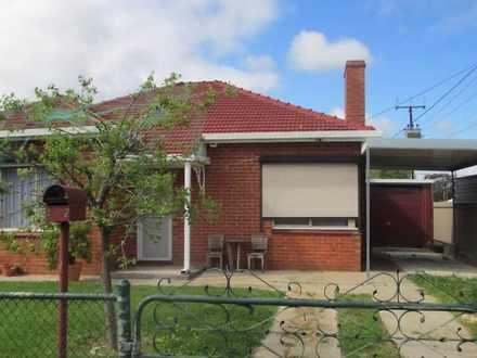 House - 42 Craig Street, Ri...
