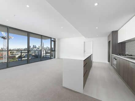 Apartment - 1157/12 Longlan...