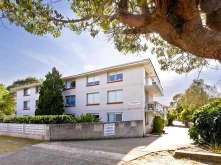 Apartment - 5C/31 Quirk Roa...
