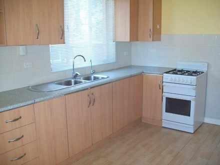 House - Rostrevor 5073, SA