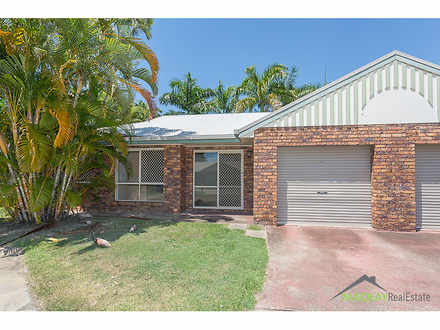 Unit - 3/185 Bedford Road, ...