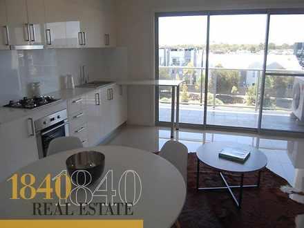Apartment - Mawson Lakes 50...