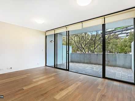 Apartment - 59/5B Victoria ...