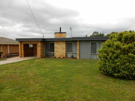 House - 9 Coggan Place, Inv...