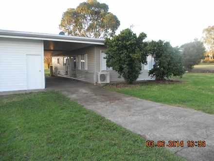 House - 367 Pittsworth Felt...