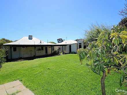 House - 51 Rose Road, Bruns...