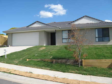 House - 9 Perrys Crescent, ...