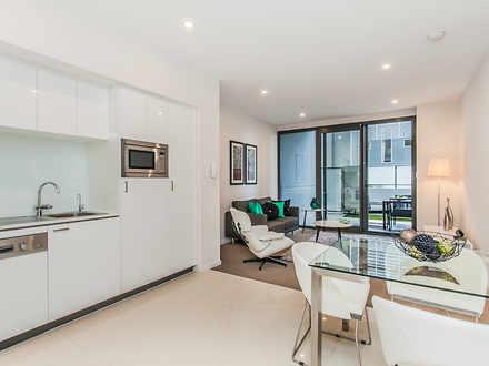 Apartment - 412/30 Hood Str...
