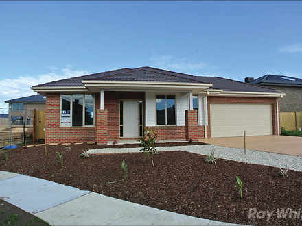 House - 4 Goldstone Court, ...
