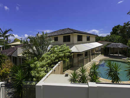 House - Birkdale 4159, QLD