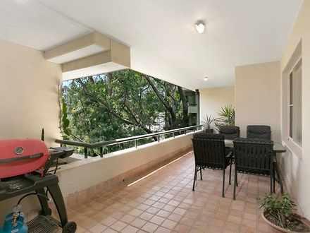 Apartment - 12/41-47 Foamcr...