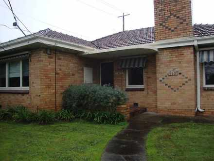 House - 190 Bedford Road, H...