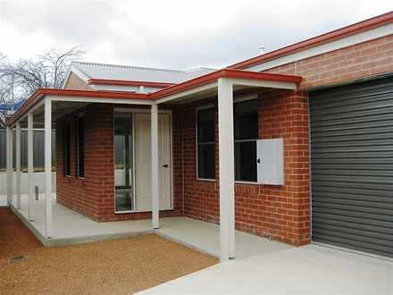 House - 10B Brown Street, L...