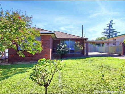 House - 141 Red Hill Road, ...