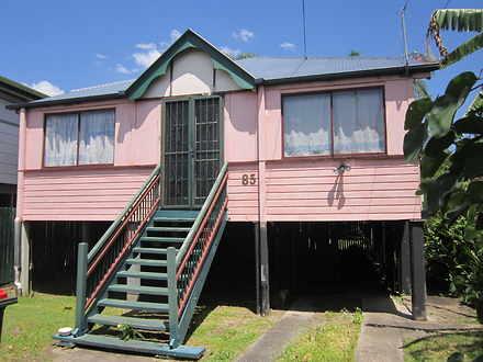 House - 85 Cavendish Road, ...