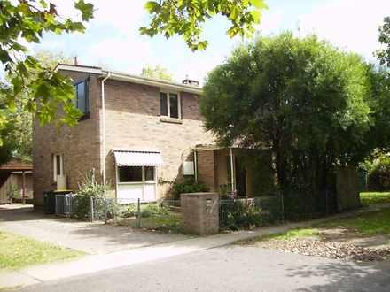 House - 161 Brigalow Street...