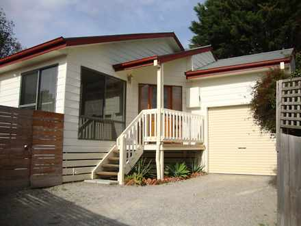House - 1/105 Great Ryrie S...