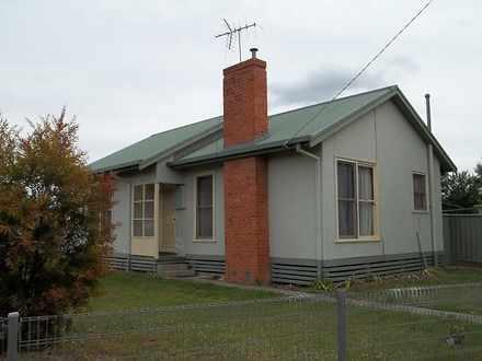 House - 43 Cook Street, Ben...